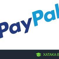 PayPal: guía con 19 funciones y trucos para dominar el servicio de pagos