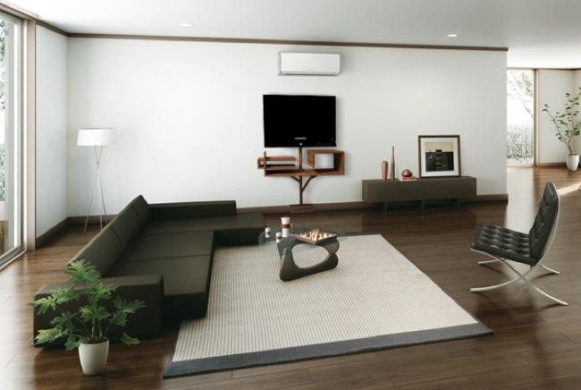 soporte televisor arbol 1