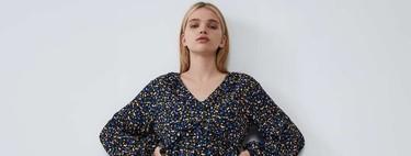 19 chollos de los Special Prices Zara para renovar tu armario sin gastar de más