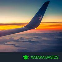 Las mejores aplicaciones y herramientas web para planificar tus vacaciones