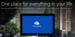 NovedadesenOneDrive:15GBdeespaciogratuito,1TBparaOffice365yplanesmásbaratos