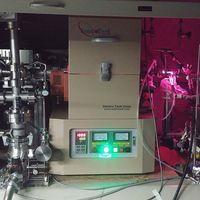 La NASA tiene un horno a más de 1.000ºC para recrear en la Tierra la atmósfera propia de un exoplaneta