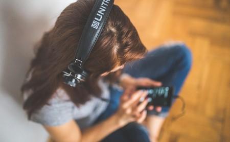 Spotify, Tidal y los demás servicios de música tienen un competidor preparado para el streaming Hi-Res: probamos a fondo Qobuz