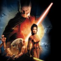 La retrocompatibilidad con la primera Xbox llega el 24 de octubre. Y viene Star Wars: KOTOR