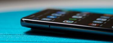El mejor truco para acelerar tu móvil Xiaomi en varios pasos muy fáciles