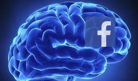 Tras conocer todo sobre ti, Facebook ahora quiere leer tu mente, y Mark Zuckerberg no ve nada malo en ello