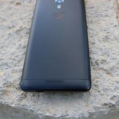 Foto 29 de 33 de la galería diseno-del-energy-phone-max-3 en Xataka Android