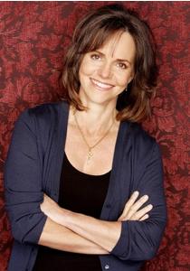 Emmy 2007: mejor actor y actriz dramáticos