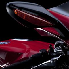 Foto 2 de 19 de la galería mv-agusta-f3-el-salvavidas-de-una-fabrica-historica en Motorpasion Moto