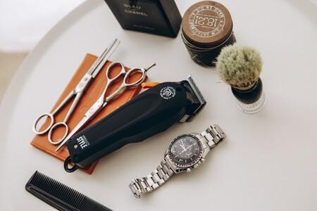 La afeitadora más vendida de Amazon es de Philips, cuesta menos de 35 euros y puedes usarla en barba, pelo y cuerpo