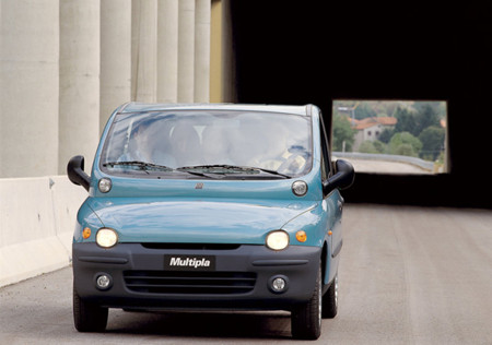 Fiat Multipla 2002 800x600 Wallpaper 04
