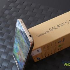Foto 19 de 19 de la galería samsung-galaxy-s5-mini-diseno en Xataka Android