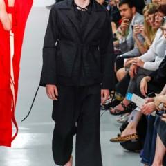 Foto 1 de 18 de la galería craig-green en Trendencias Hombre