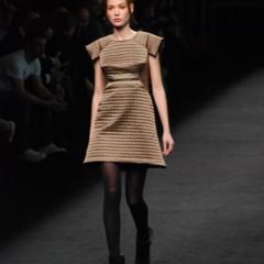 Foto 21 de 99 de la galería 080-barcelona-fashion-2011-primera-jornada-con-las-propuestas-para-el-otono-invierno-20112012 en Trendencias