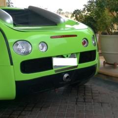 Foto 9 de 17 de la galería bugatti-veyron-fail en Motorpasión