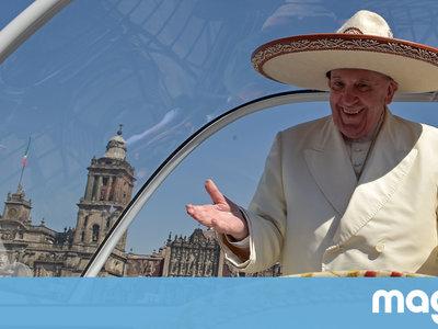 ¿Curas casados y mujeres diáconas? Los planes del Papa Francisco I para América Latina