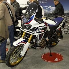 Foto 53 de 105 de la galería motomadrid-2017 en Motorpasion Moto