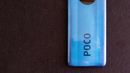 Análisis del Poco X3 NFC