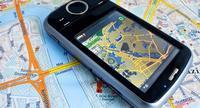 La Reforma de Telecomunicaciones fue aprobada y ¿Dónde queda la privacidad?