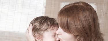 ¿Cuánto ibuprofeno y cuánto paracetamol tiene que tomar mi hijo?