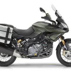 Foto 8 de 24 de la galería aprilia-caponord-1200-rally-estudio-y-accesorios en Motorpasion Moto