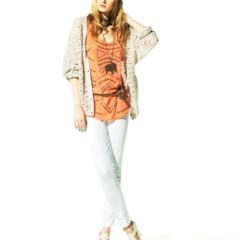 Foto 21 de 22 de la galería bershka-lookbook-de-abril-primavera-2011-mas-color-en-las-tiendas en Trendencias