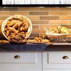 Foto 10 de 23 de la galería praktik-bakery en Trendencias