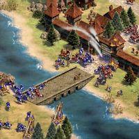 'Age of Empires II: Definitive Edition': la remasterización en 4K llega este otoño y con una nueva campaña original