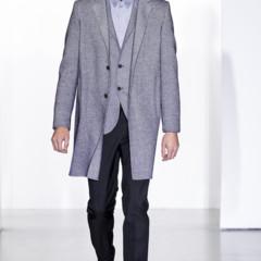 Foto 6 de 11 de la galería calvin-klein-otono-invierno-2013-2014 en Trendencias Hombre
