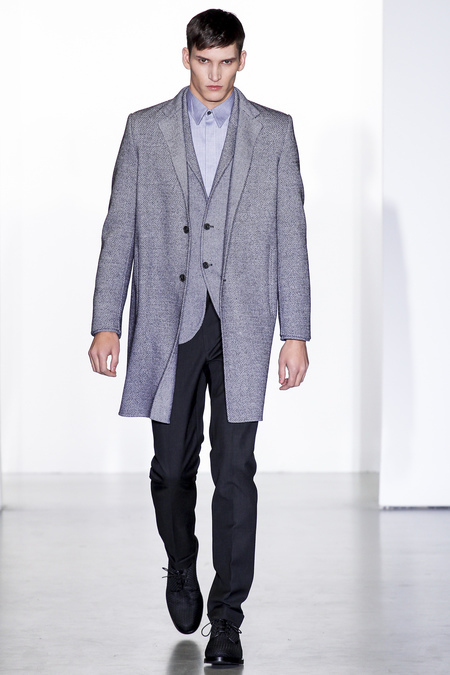 Foto de Calvin Klein Otoño-Invierno 2013/2014 (6/11)