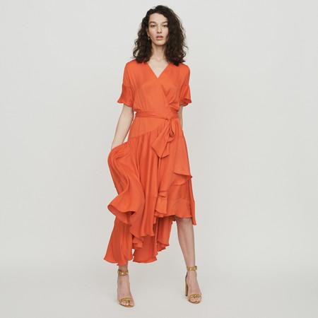 Vestidos Largos De Verano 19