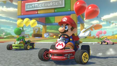 Nswitch Mariokart8deluxe 10