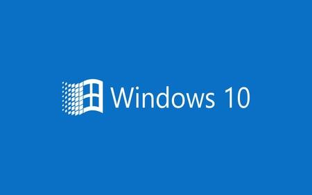 La forma más sencilla de aumentar la velocidad de inicio en Windows 10