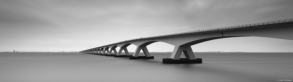 Iq3 100mp Achromatic Hero Joeltjintjelaar Bridge