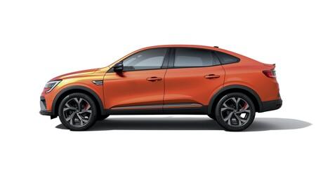 Renault Arkana 2021 02