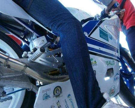 motostudent juan borrego