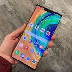 Google desaconseja instalar los servicios de Google en los móviles Huawei que no los traen