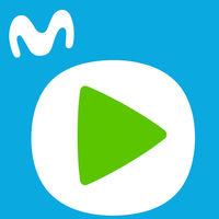 Movistar Play: esto es todo lo que debes de saber del nuevo servicio de streaming que llega a México