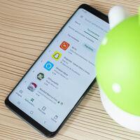 Si tienes un Android antiguo ya no podrás iniciar sesión en él a partir de septiembre