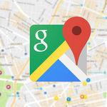Cómo saber tus coordenadas exactas con Google Maps y compartirlas