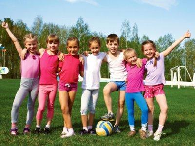 """""""Son niños, no seas hooligan"""" la Fundación Brafa lanza un vídeo denunciando la violencia en las gradas del fútbol infantil"""