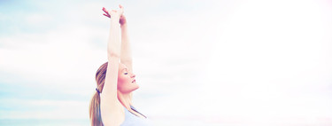 Respira tranquila: cómo te puede ayudar la respiración en el embarazo, parto y postparto