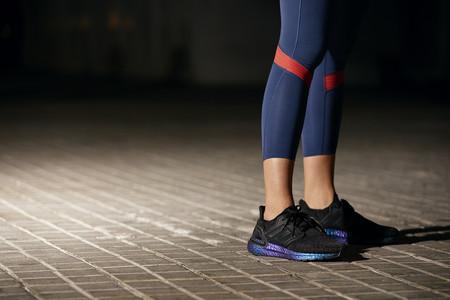 Adidas presenta las nuevas Ultraboost 20 en colaboración con la Estación Espacial Internacional