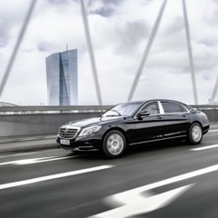 mercedes-maybach-s600-guard