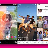 Facebook sabe que Instagram es tóxica para las adolescentes aunque lo niegue en público: esto dicen sus estudios privados