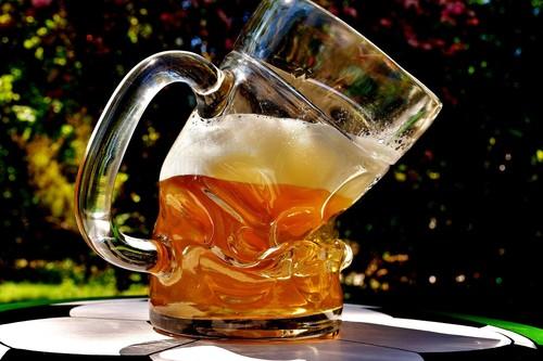 El cambio climático podría acabar con la cerveza