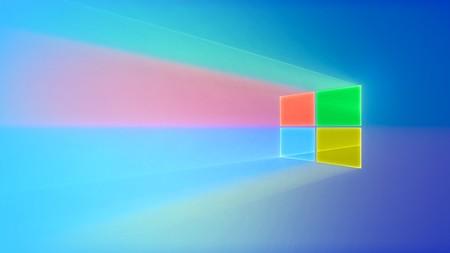 Cómo sincronizar TODO (archivos, marcadores, contraseñas...) entre varios PCs con Windows 10