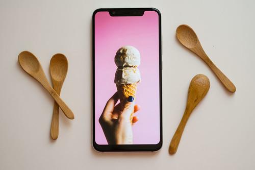 Xiaomi Mi 8, análisis: una experiencia de gama alta por menos de 500 euros