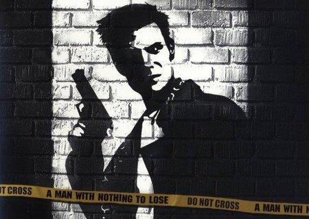 El 'Max Payne' original llegará a dispositivos móviles en otoño