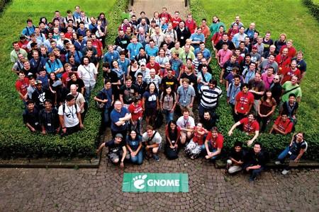 ¿Quieres un trabajo en Linux? La Fundación GNOME está ofrecinedo varios puestos en remoto y con beneficios